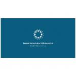 Independent Brands Australia logo
