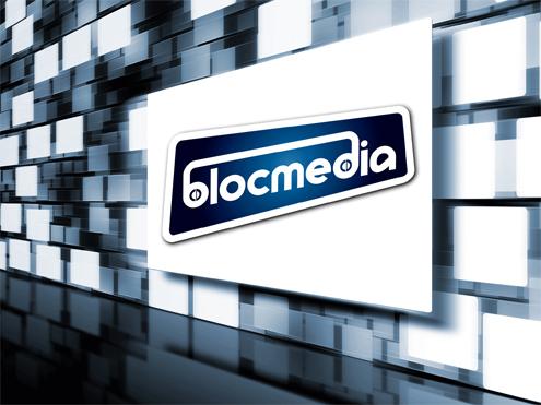 Bloc Media Promotional Videos