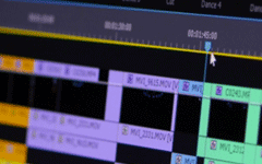 post-production-services-2