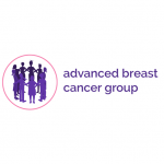 Advanced Breast Cancer Group logo